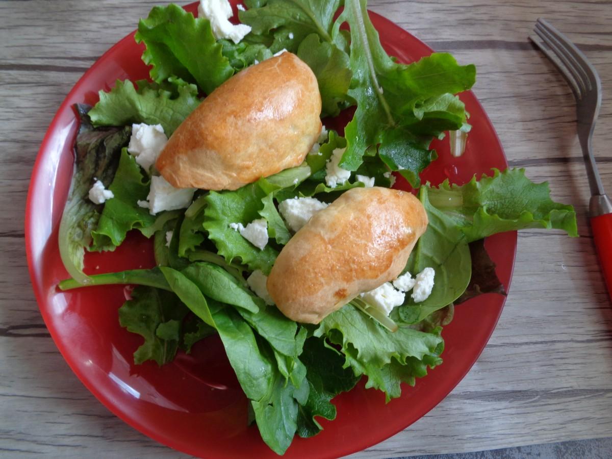 risoles-patates-douce-épicées (1)