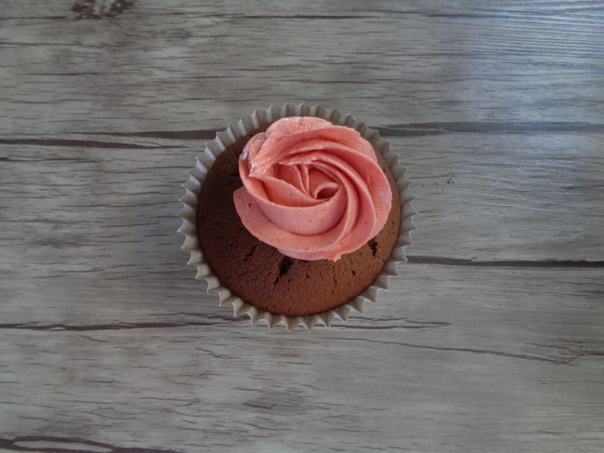 rose-cupcake (22)