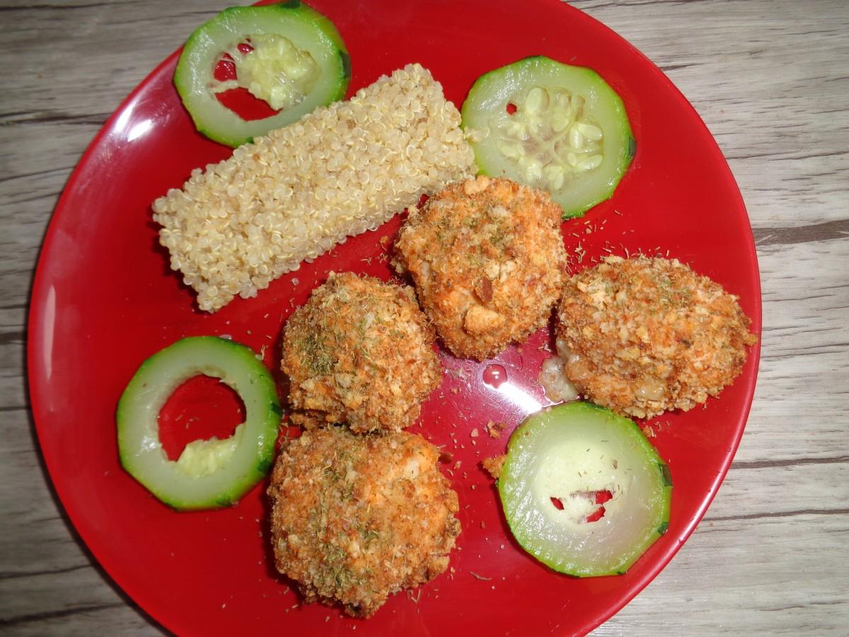 croquettes-de-saumon-gingembre-tandoori (1)