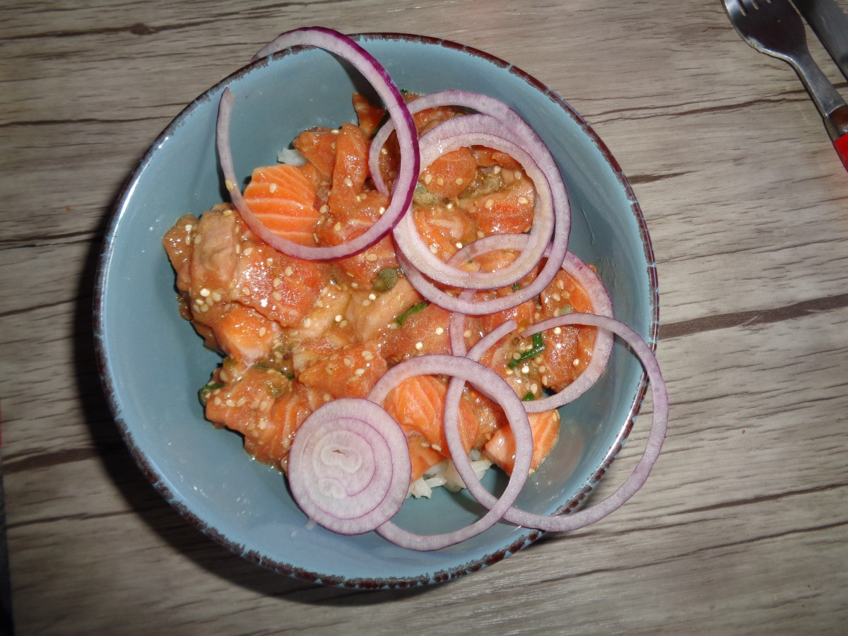 chirashi-saumon (4)