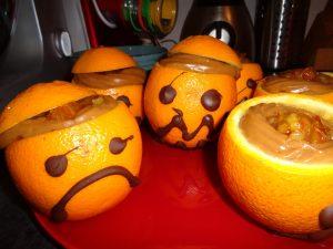 oranges-sclapes-halloween-18