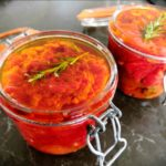 tomates-confites-en-bocaux (17)